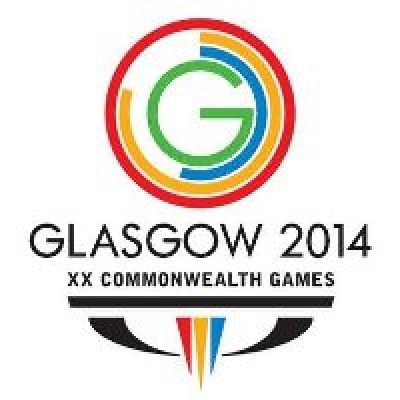 Call to action! Help us lobby the Glasgow Commonwealth Games this summer