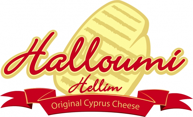 EU Hellim/Halloumi export regulations won't work for Turkish Cypriots